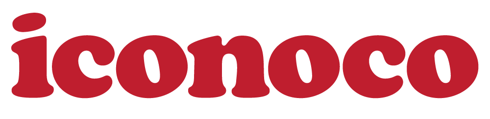 Iconoco Creative Co