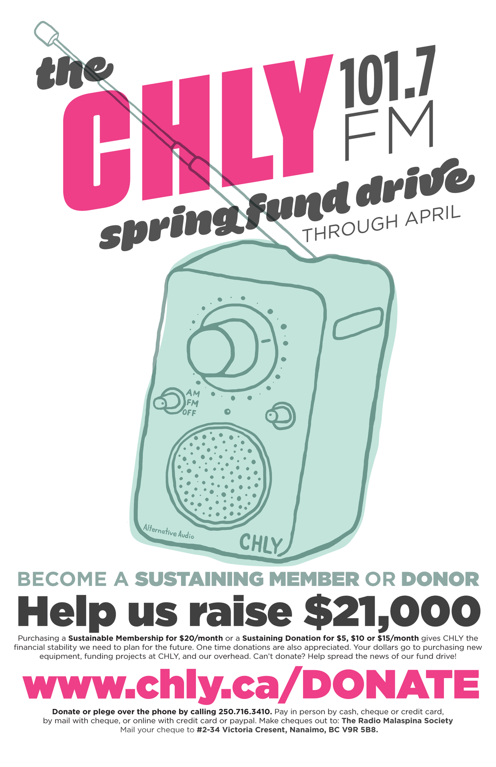CHLY-Spring-Fund-Drive-2016-Final.png