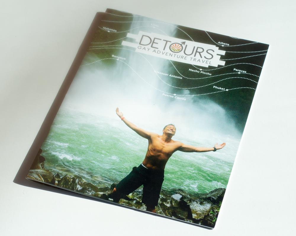 Detours Sale-1.jpg