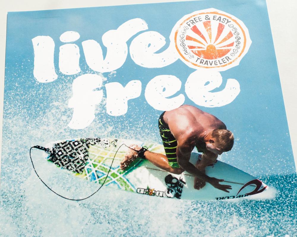 Live Free-4.jpg