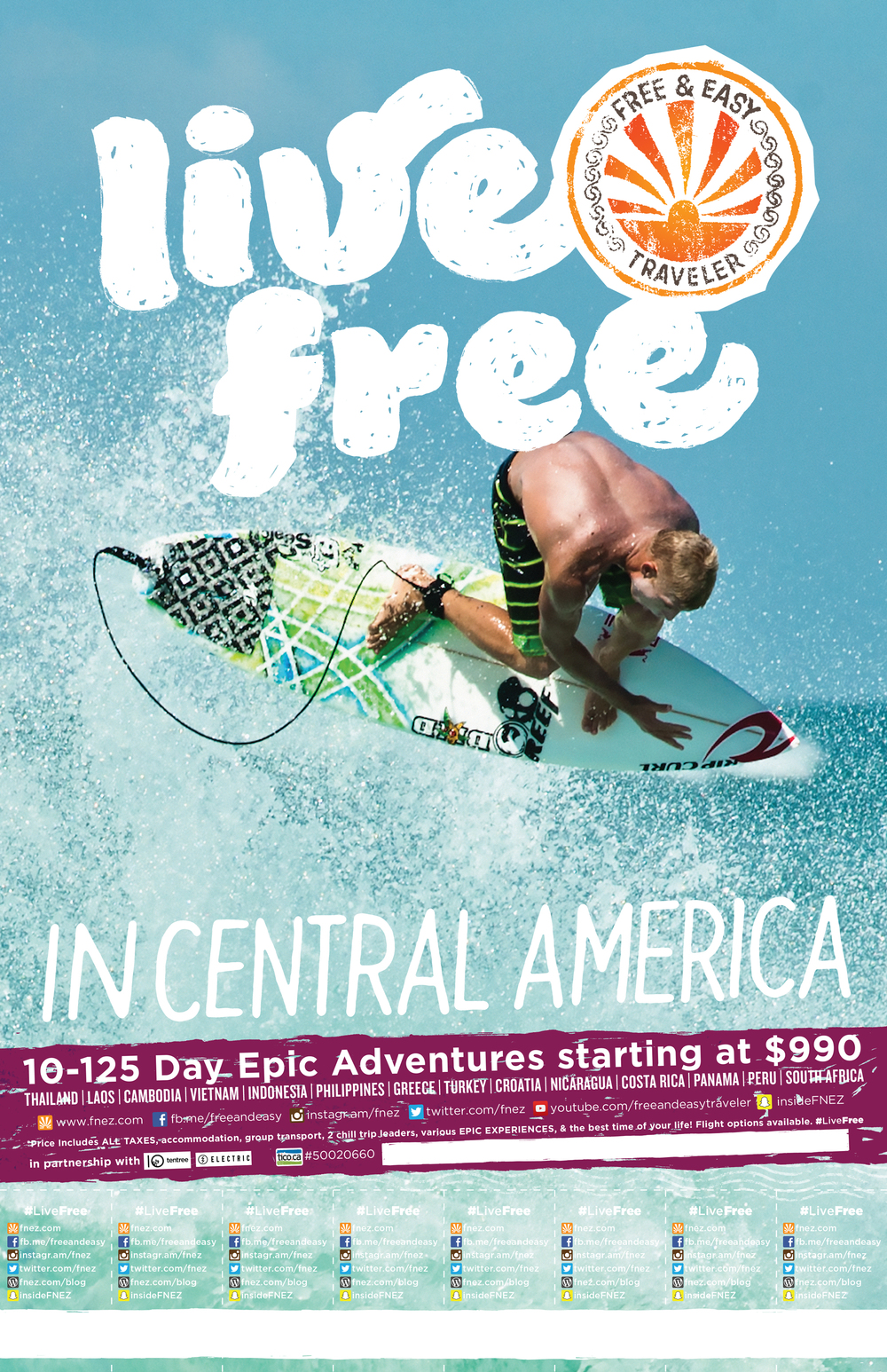 Live-Free-Poster-Central-America-Final.jpg
