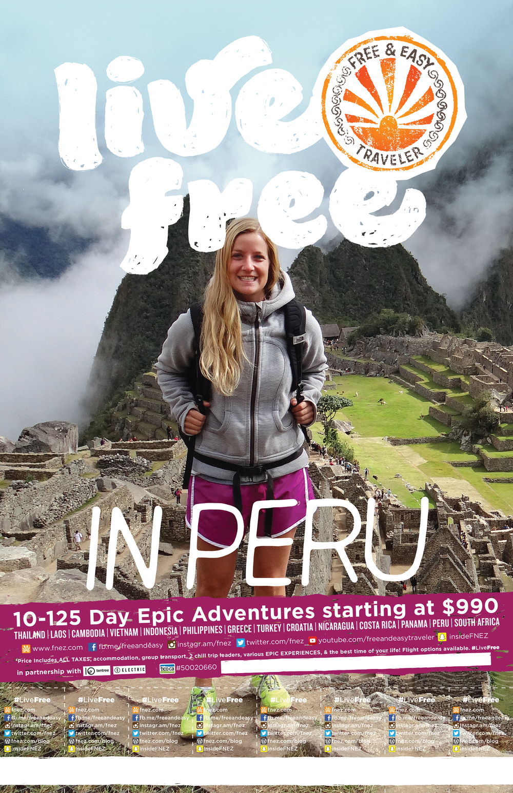Live-Free-Poster-Peru-Final.jpg