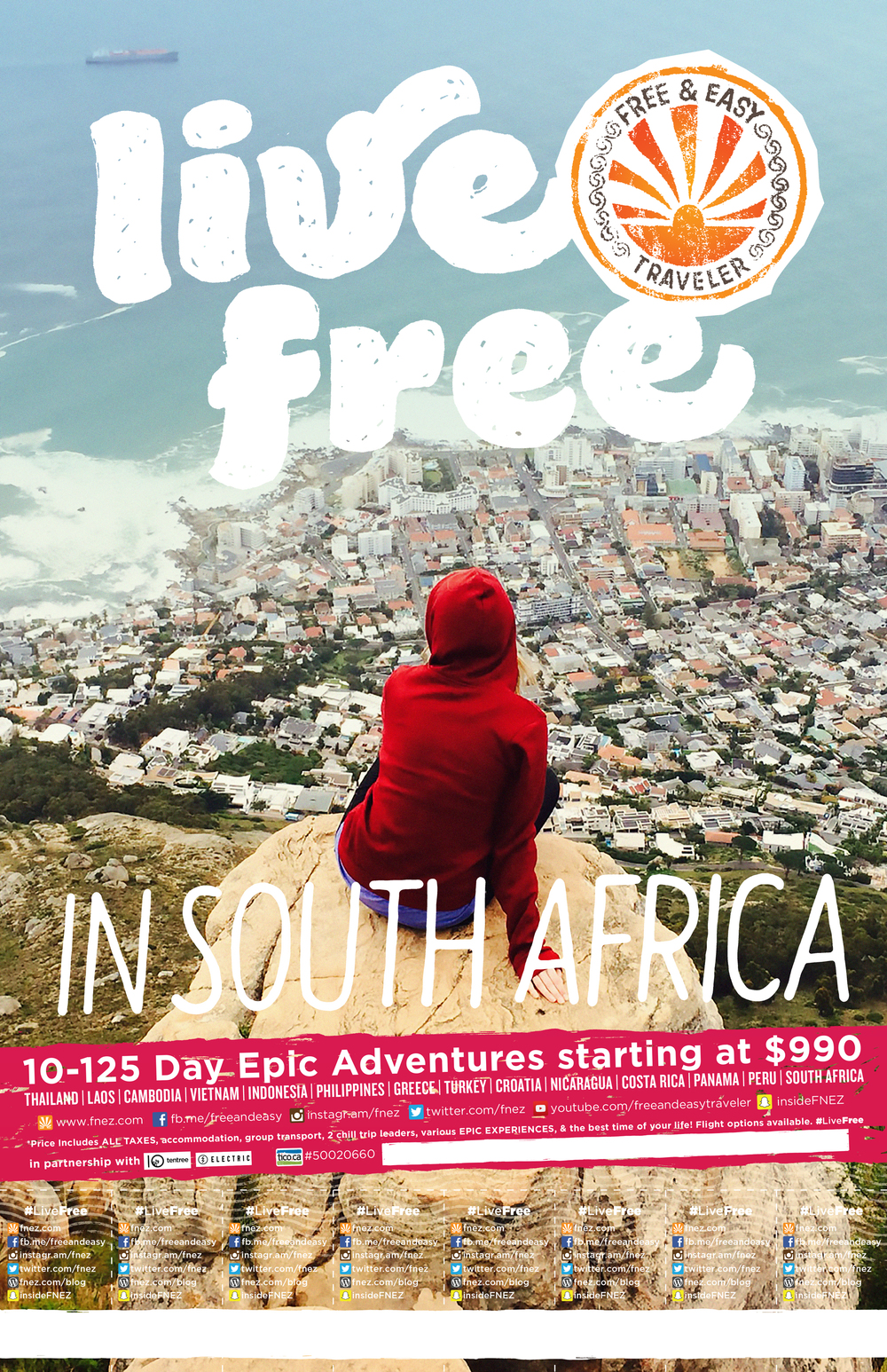 Live-Free-Poster-South-Africa-Final.jpg