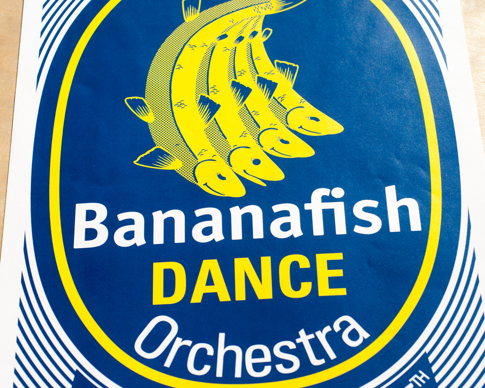 Bananafirsh-1.jpg