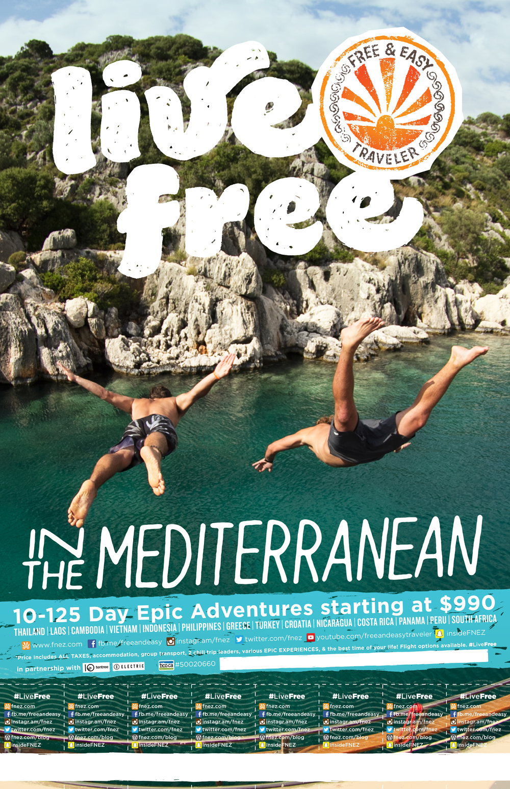 Live-Free-Poster-Mediterranean-Final.jpg