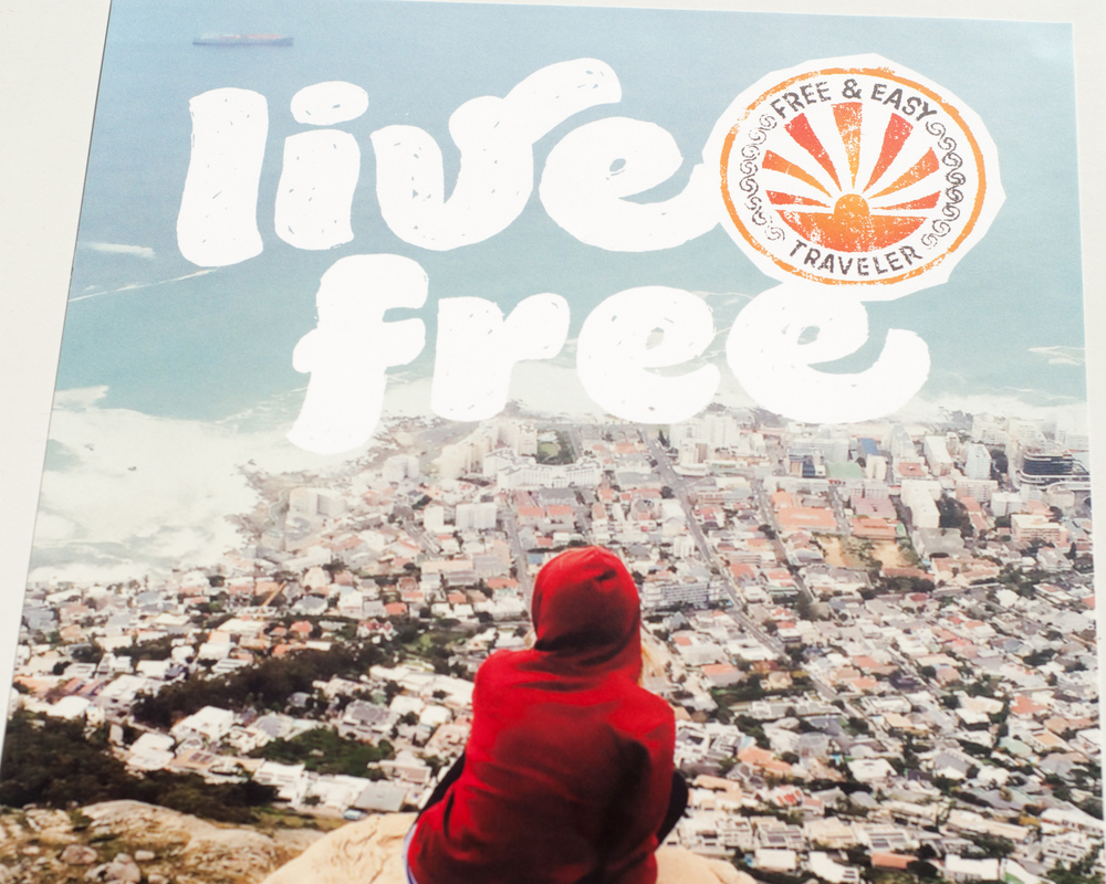 Live Free-1.jpg