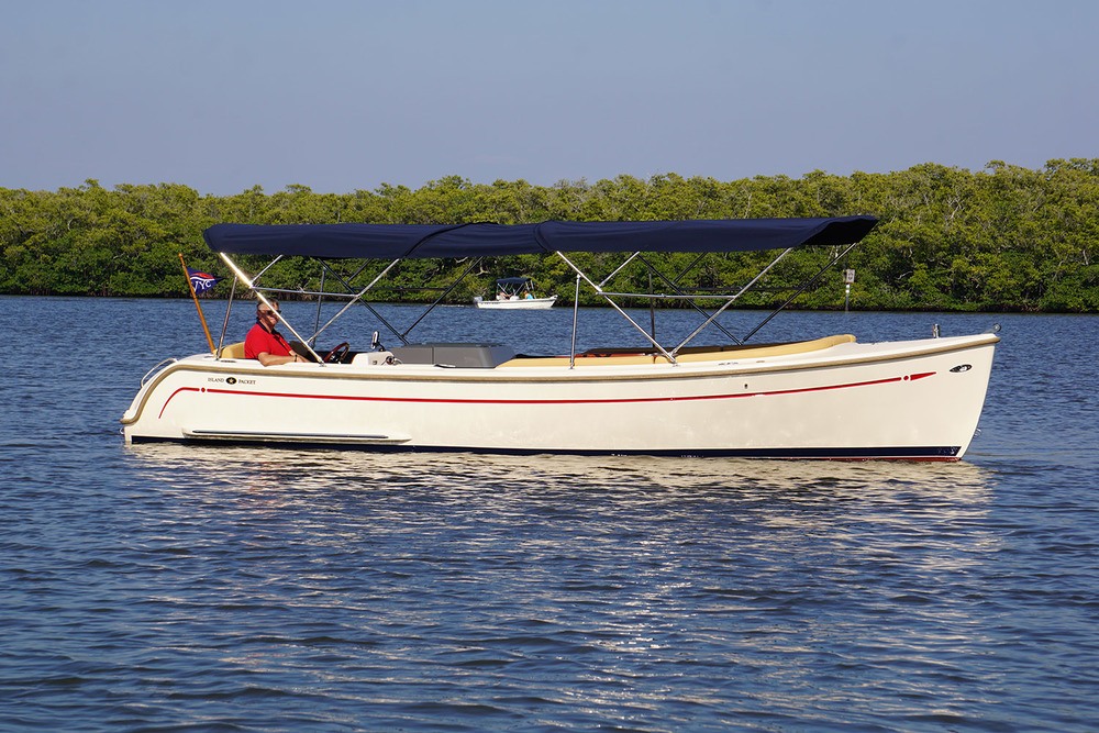 vantage-boat-share-rental-club-island-packet-l24-electric-boat-9.jpg