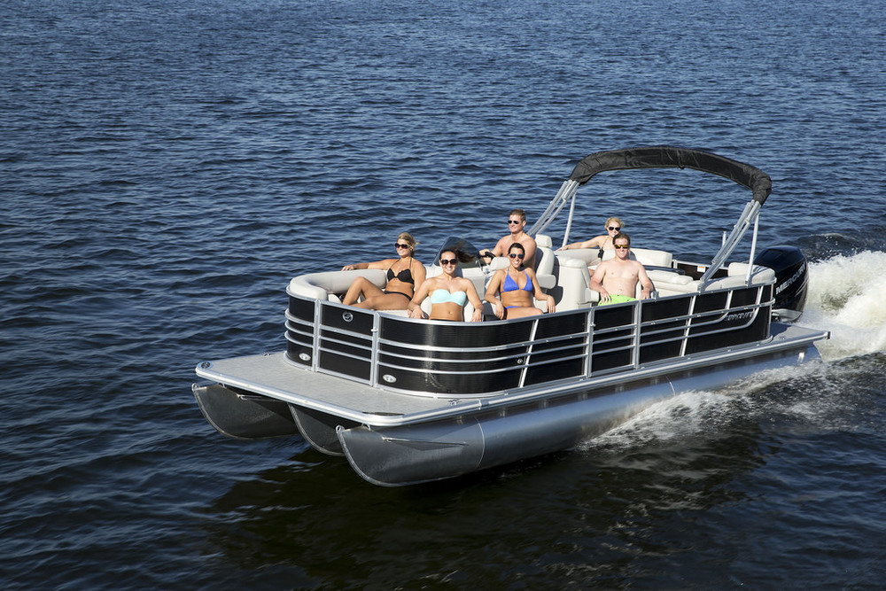 vantage-boat-share-rental-club-22-vantage-pontoon-boat-se-1.jpg