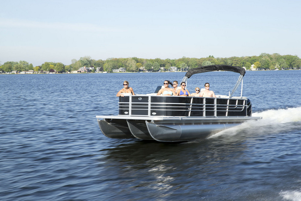 vantage-boat-share-rental-club-22-vantage-pontoon-boat-se-2.jpg
