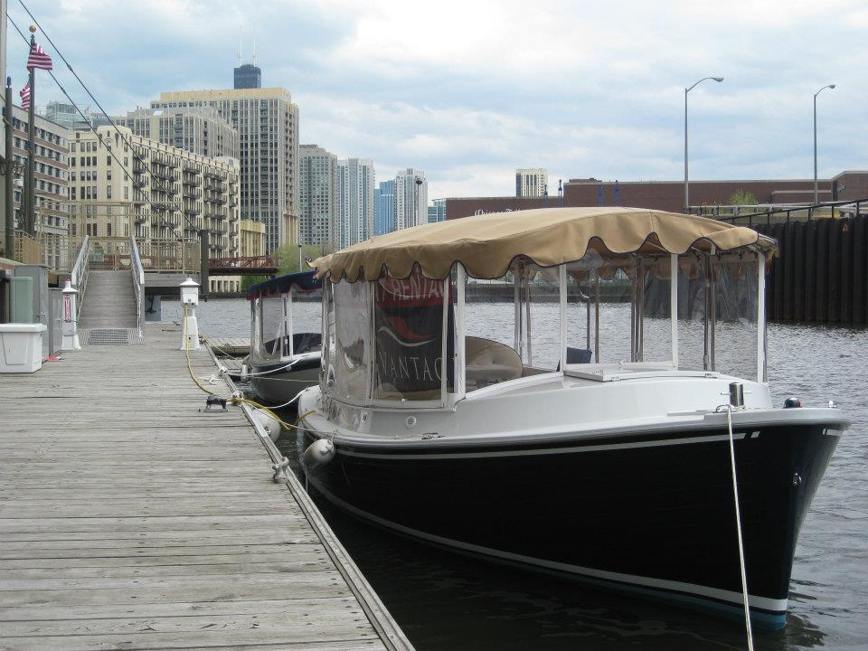 vantage-boat-share-rental-club-22-duffy-electric-boat-1.jpg