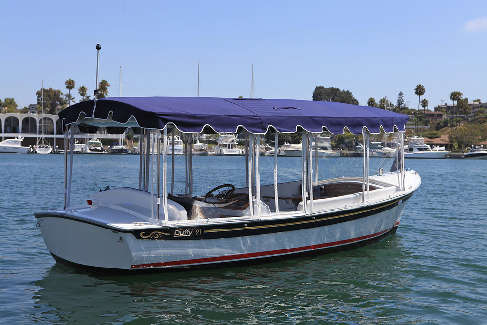 vantage-boat-share-rental-club-21-duffy-electric-boat-vw-1.jpg