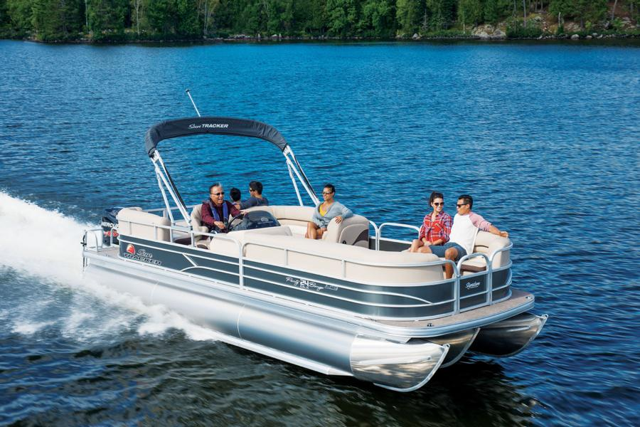 vantage-boat-share-rental-club-24-suntracker-pontoon-boat-22.jpg