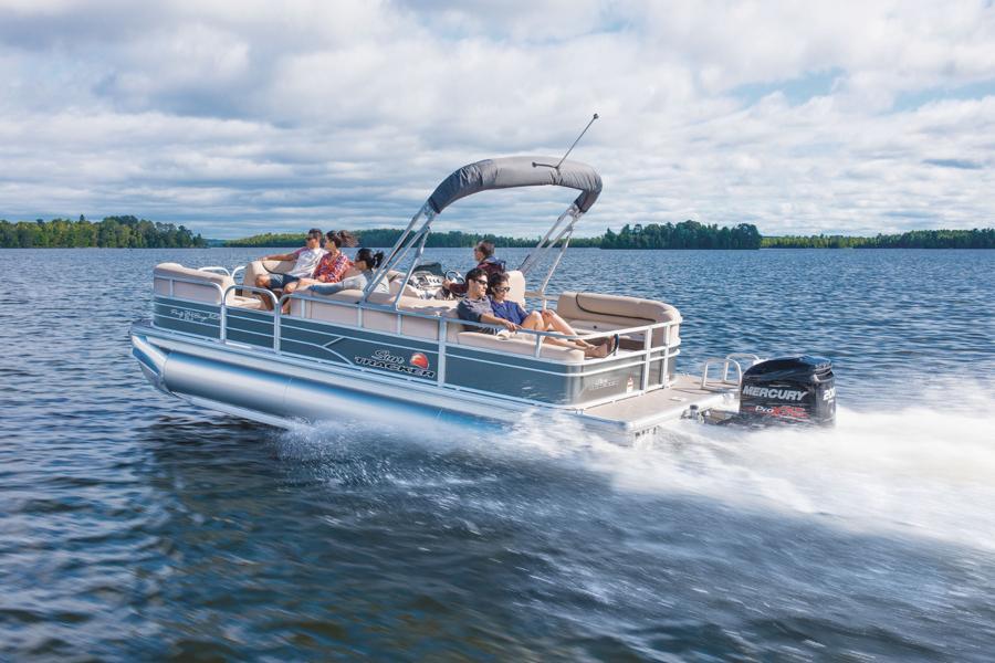 vantage-boat-share-rental-club-24-suntracker-pontoon-boat-23.jpg