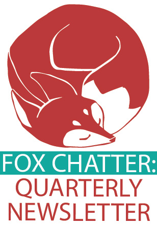 FoxChatter_txtonly.jpg
