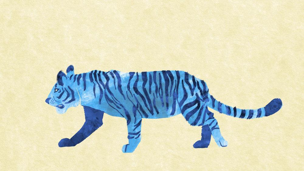 WildWoman_VSweet_Tiger.jpg