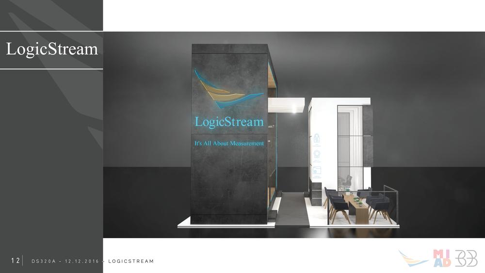 LOGICSTREAM PRES (BRYCEBOHO)-11.png