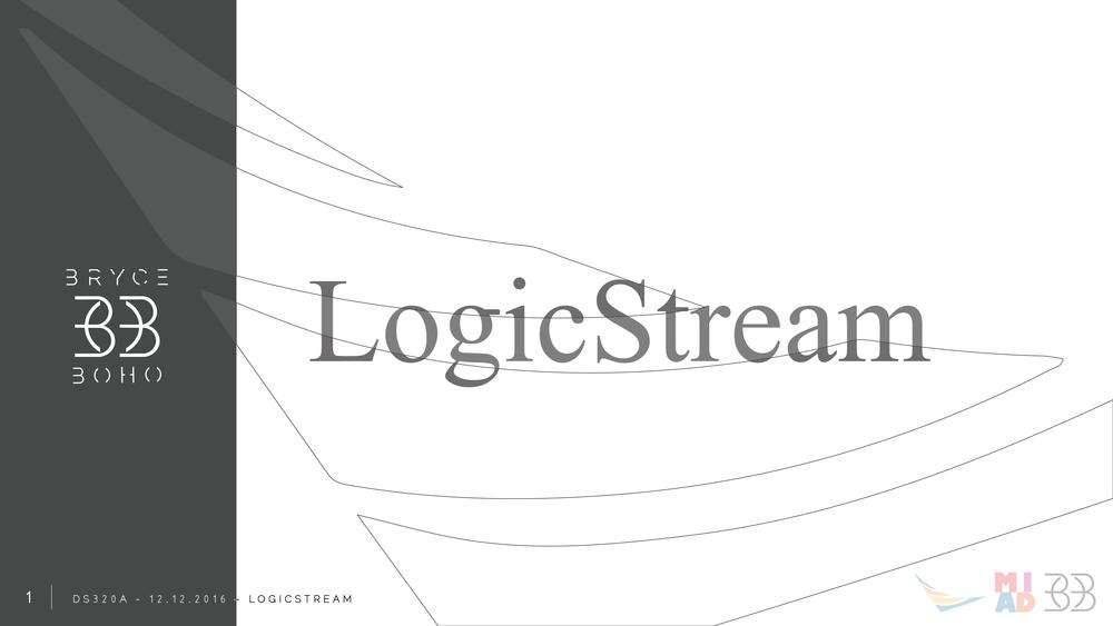 LOGICSTREAM PRES (BRYCEBOHO)-01.png