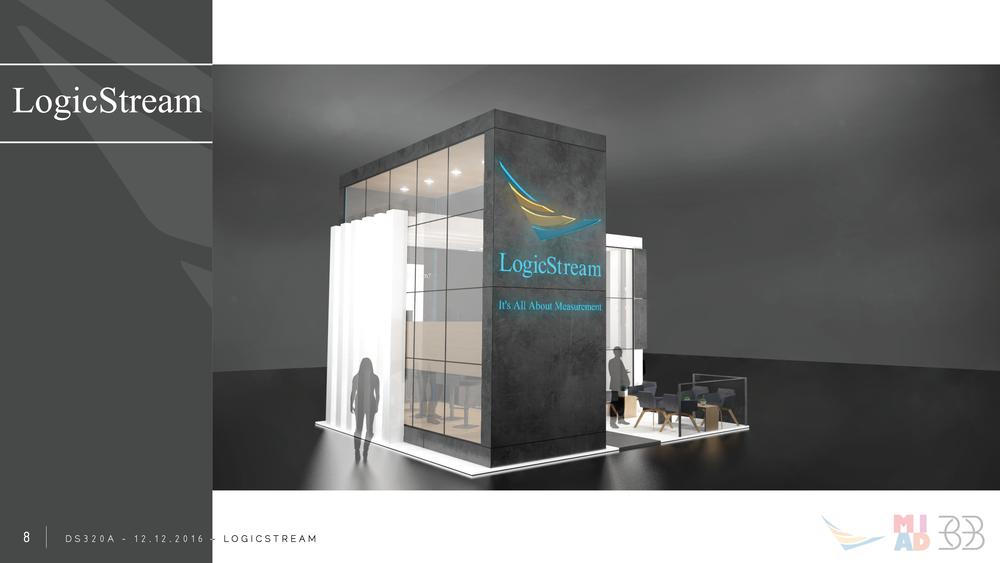 LOGICSTREAM PRES (BRYCEBOHO)-06.png