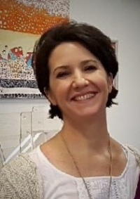 Helene Magisson.jpg