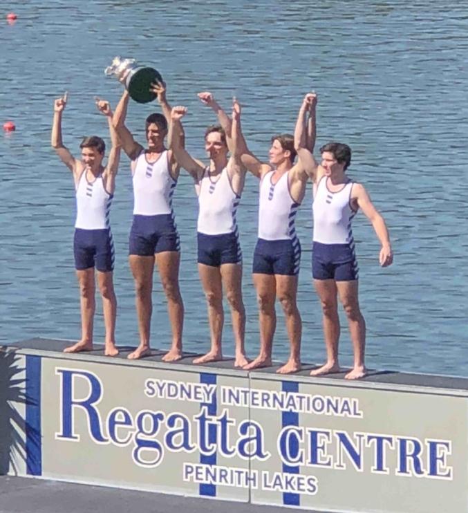 Regatta winners.jpg