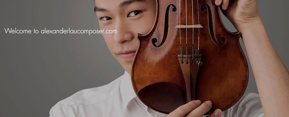 Alexander Lau.jpg
