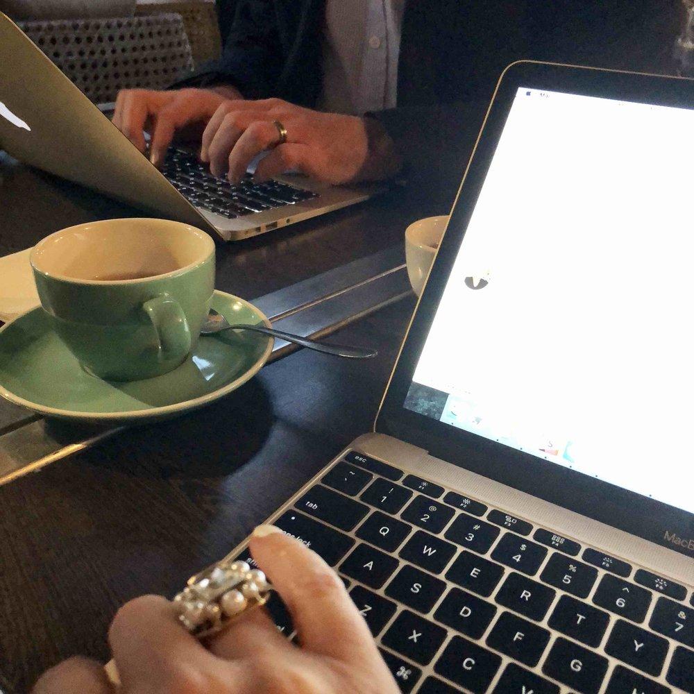 Duelling computers.jpg
