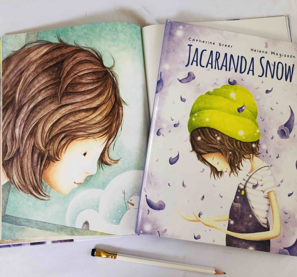 Jacaranda Snow.jpg