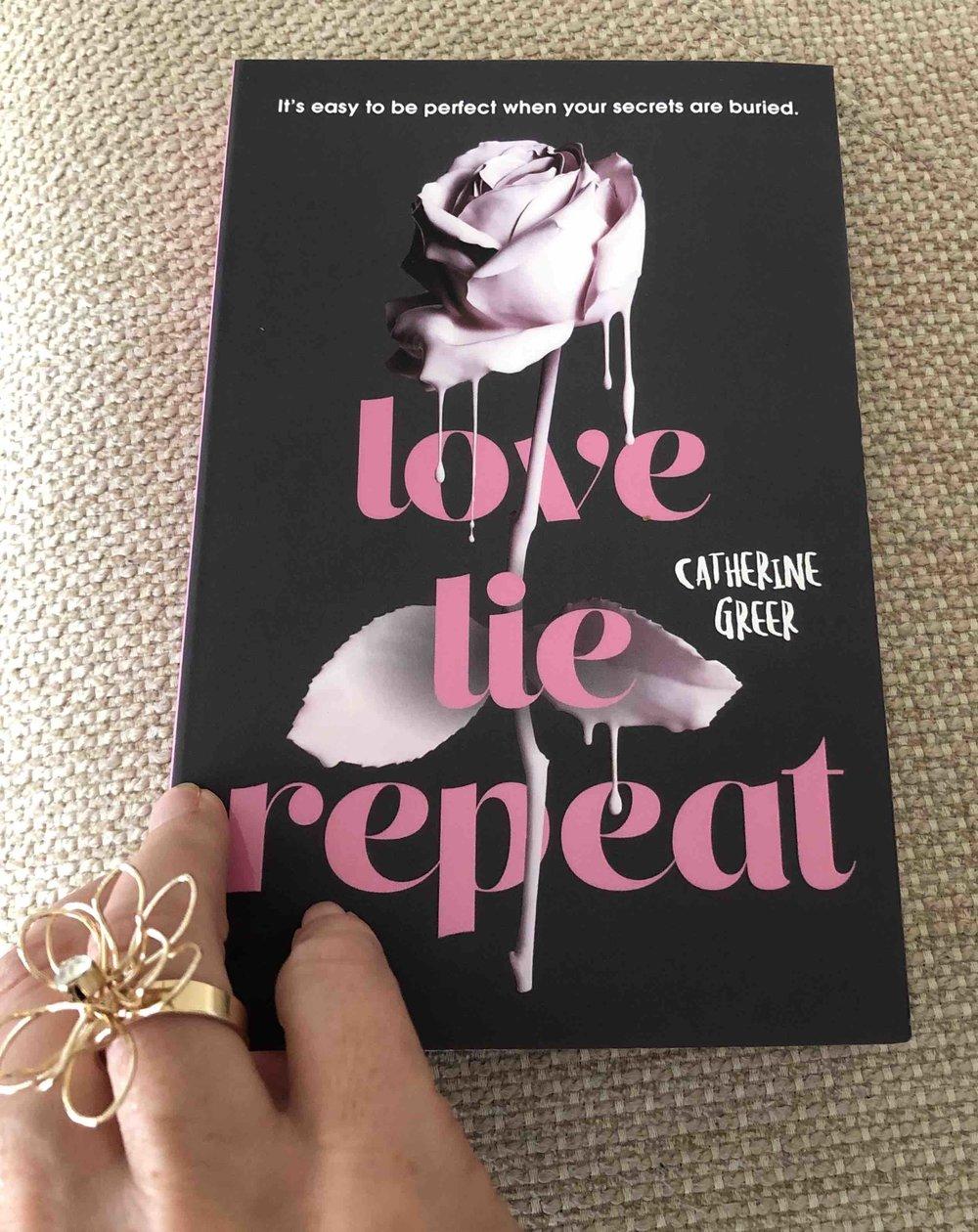 Love Lie Repeat.jpg
