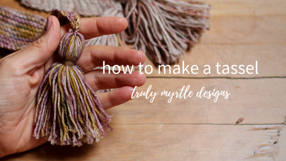 how to make a tassel.png