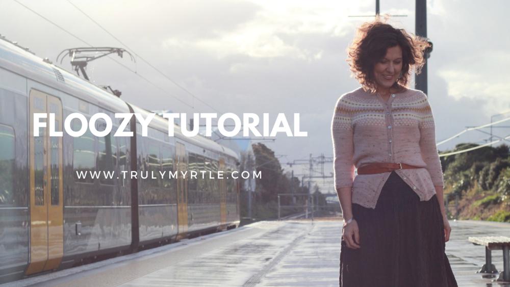floozy cardigan tutorial.png