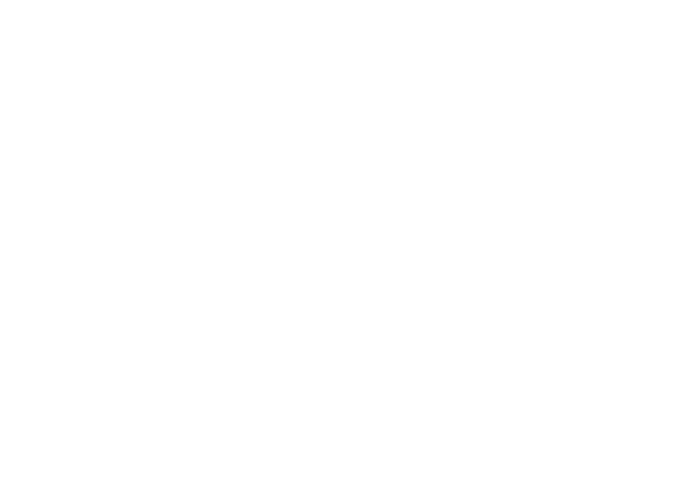Lucola