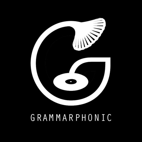 gramlogowhitewtextv2.png