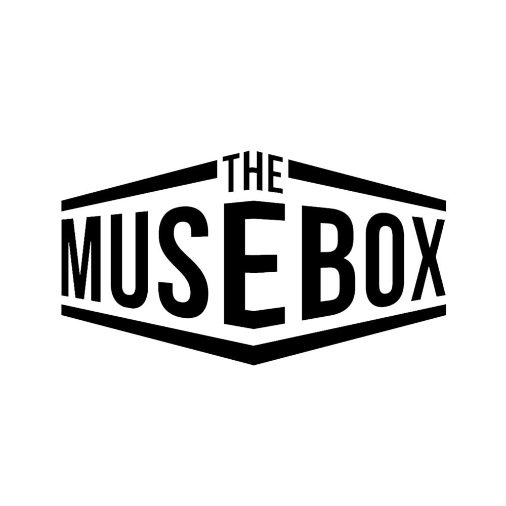 MUSEBOX 15.png