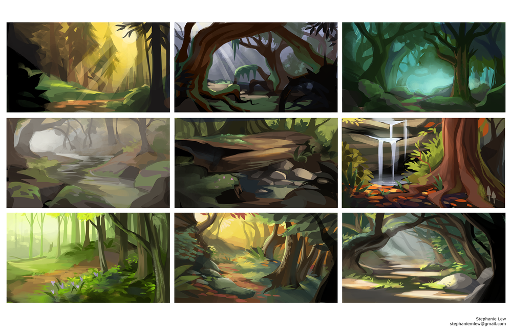 forest-concepts.png