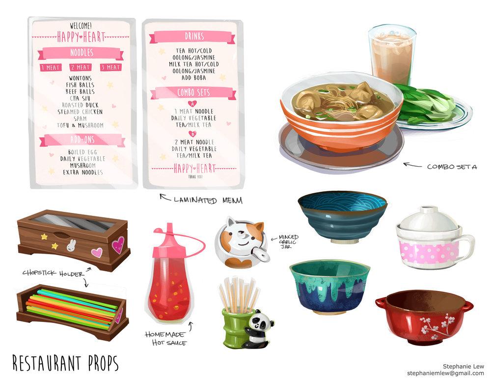 noodles-props.jpg