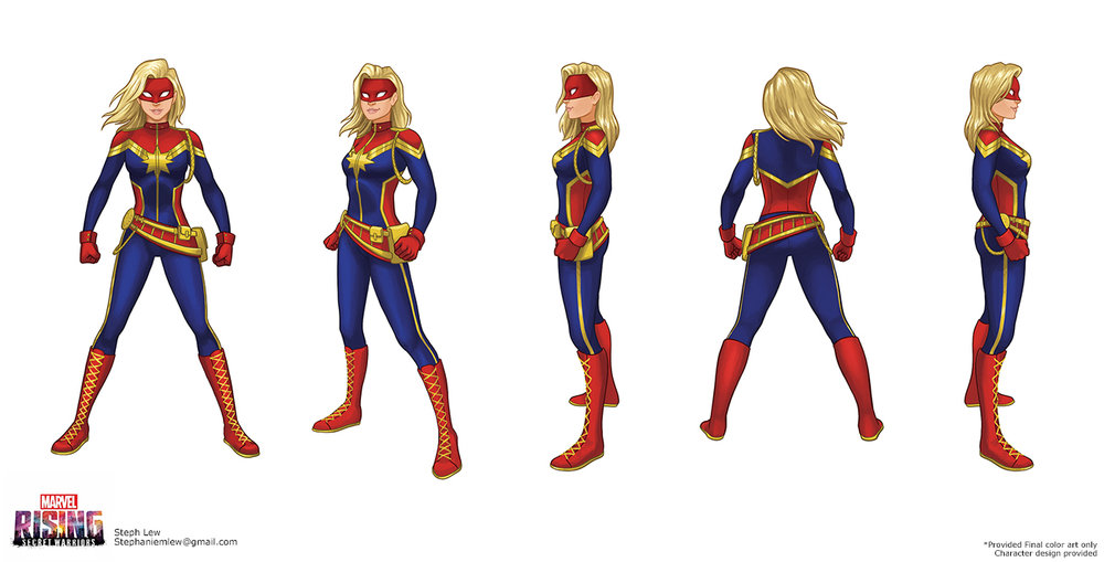 captainmarvel_turnpages copy.jpg
