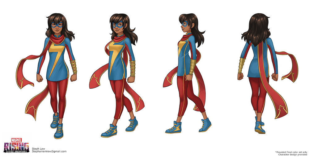 msmarvel_turnpages copy.jpg