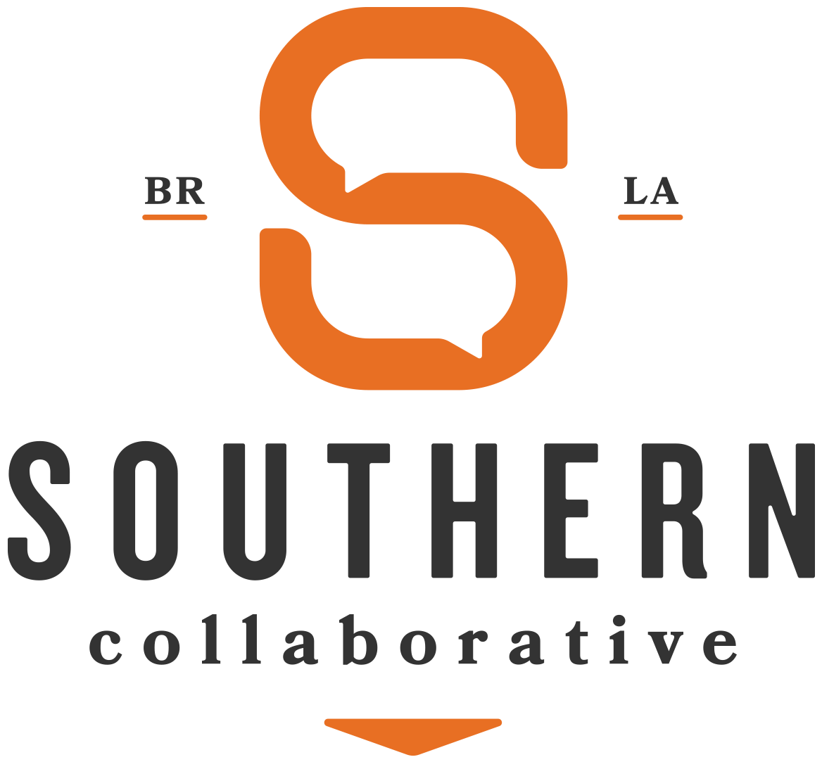 Southern Collaborative