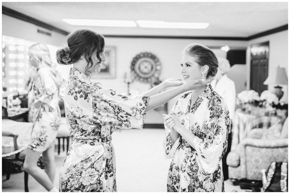 classic-country-club-wedding-lubbock-texas-18.jpg