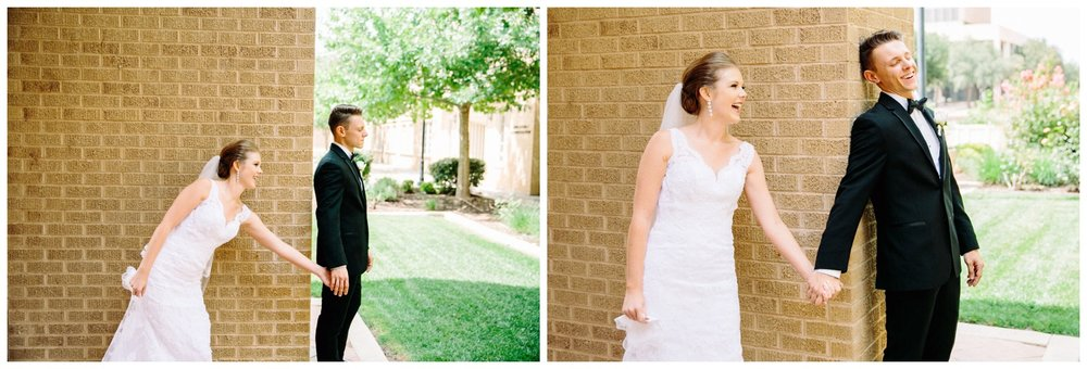 classic-country-club-wedding-lubbock-texas-33.jpg