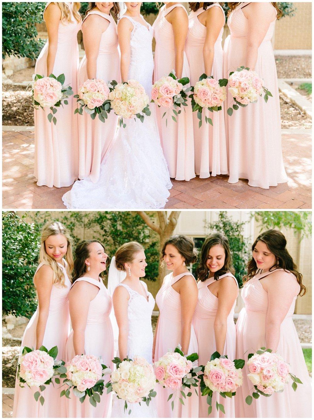 classic-country-club-wedding-lubbock-texas-48.jpg