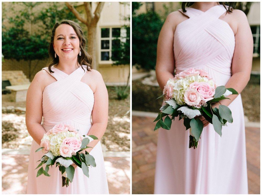 classic-country-club-wedding-lubbock-texas-51.jpg