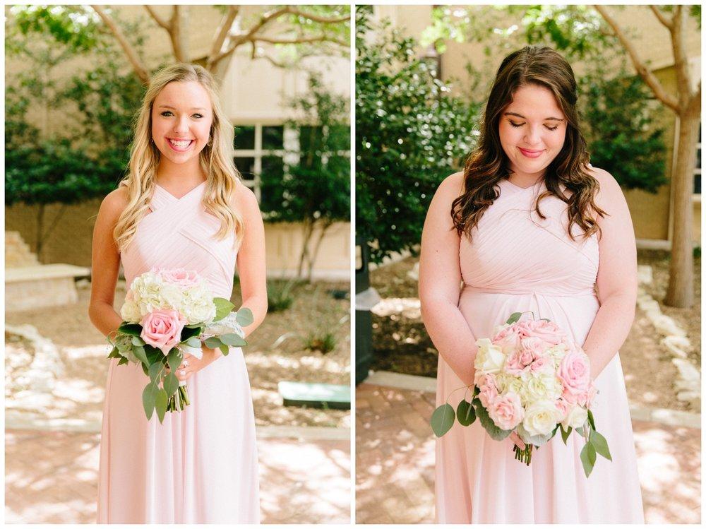 classic-country-club-wedding-lubbock-texas-53.jpg