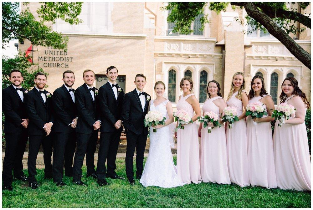 classic-country-club-wedding-lubbock-texas-54.jpg
