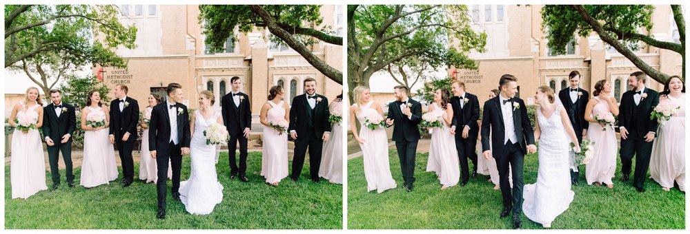 classic-country-club-wedding-lubbock-texas-56.jpg