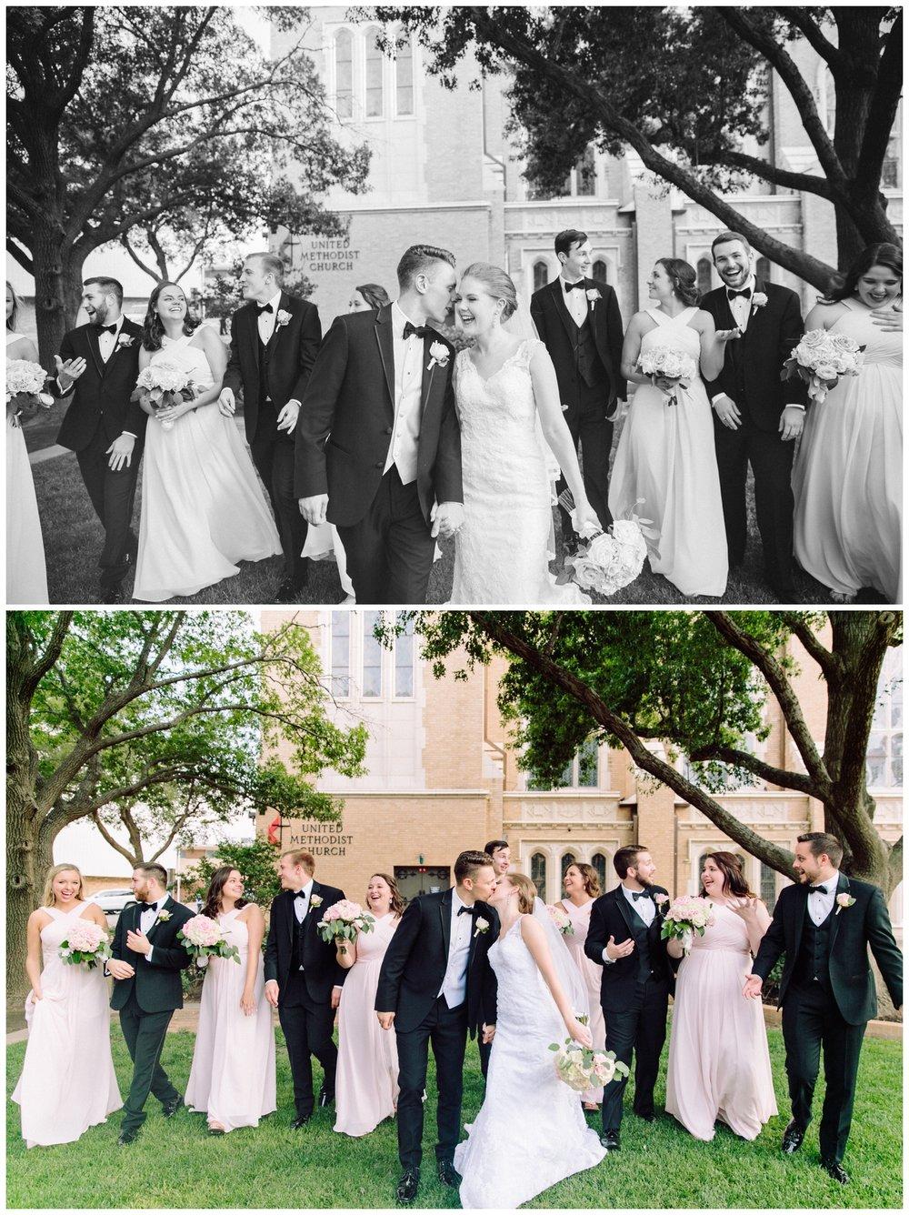 classic-country-club-wedding-lubbock-texas-57.jpg