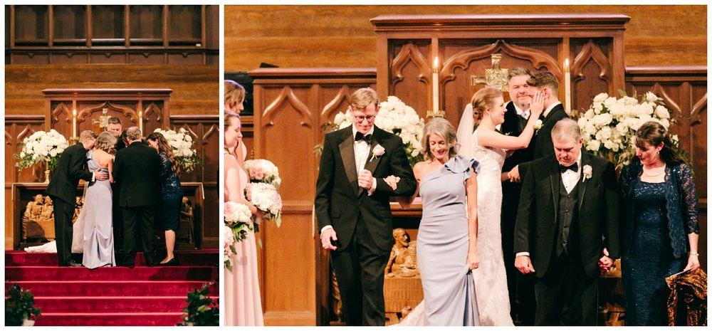classic-country-club-wedding-lubbock-texas-87.jpg