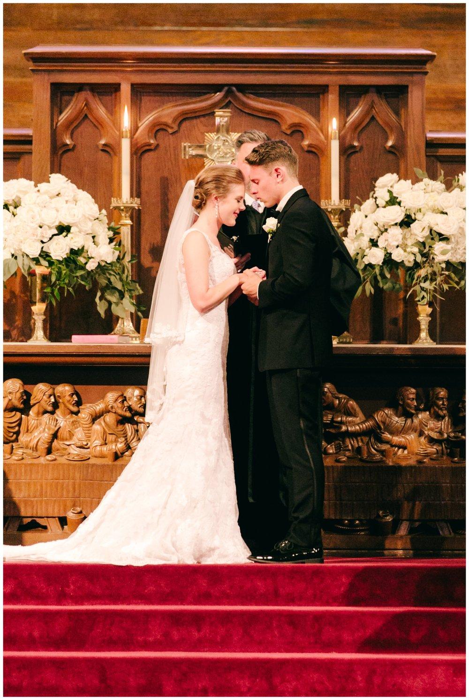 classic-country-club-wedding-lubbock-texas-88.jpg