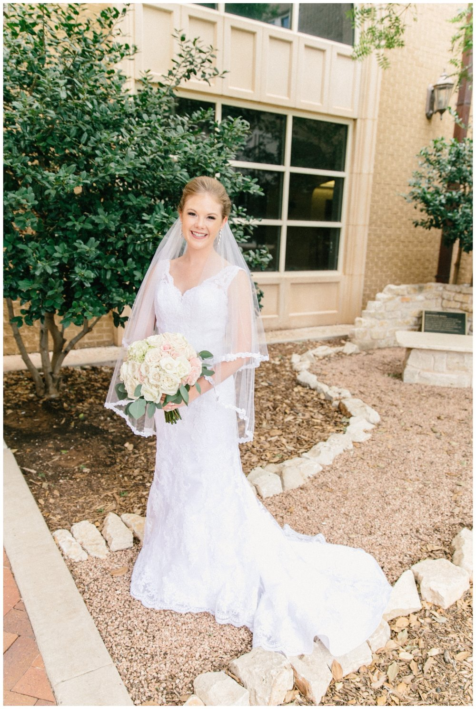 classic-country-club-wedding-lubbock-texas-98.jpg