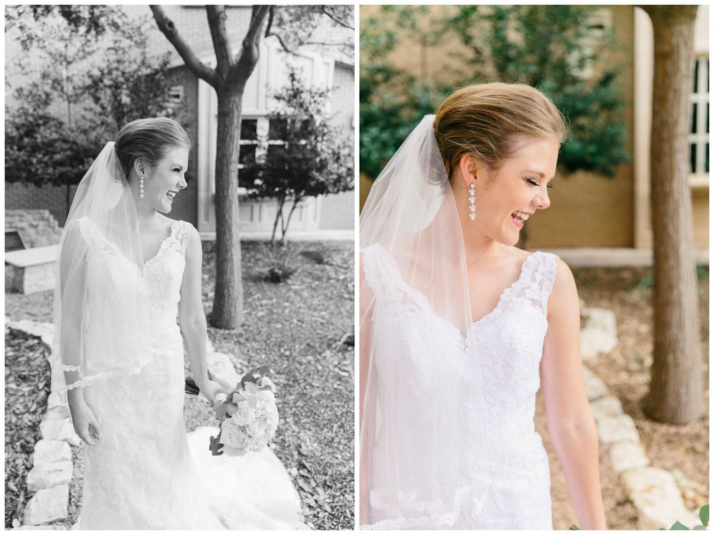 classic-country-club-wedding-lubbock-texas-100.jpg